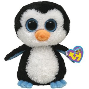 The penguin s name is Waddles 7f6f13d5f26d