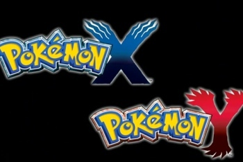 gallery_gallery pokemon-x-y