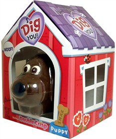 chocolatedoginhouse
