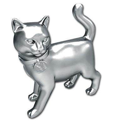 ee4557f0-f92e-4888-9251-de3eda0ad3ed-cat