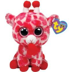 l_ty-beanie-boos-jungle-love-pink-giraffe-6-plush-2158