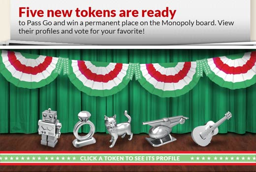 new-monopoly-game-piece