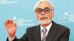 hayao-miyazaki-retirement