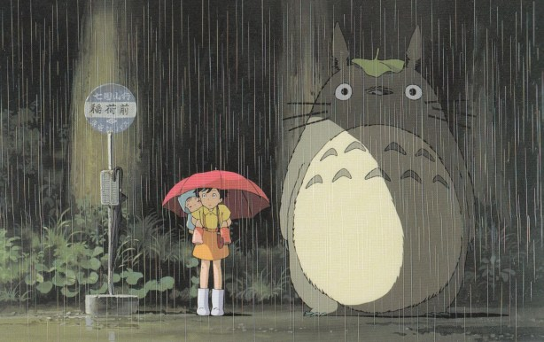 my_neighbor_totoro_full_342681